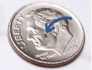 Coin_Adv